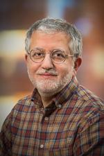 Mouied Alashari, MD