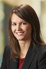 Erica Andersen, PhD