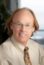 Robert C. Blaylock, MD