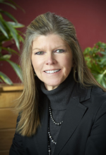 Suzanne Carasso, MBA, MT (ASCP)