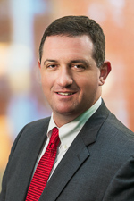 Andrew Fletcher, MD, CPE