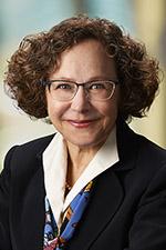 Elizabeth L. Frank, PhD