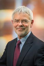 David R. Hillyard, MD