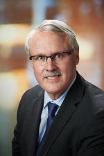 Peter E. Jensen, MD
