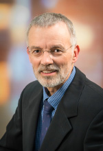 Allen N. Lamb, PhD, FACMG