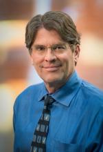 Christopher M. Lehman, MD