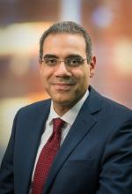 Mohamed E. Salama, MD