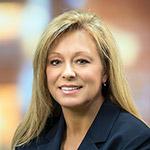 Ladonna Bradley, MT(ASCP)
