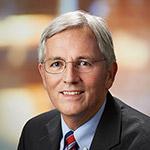 Rob Carpenter, MS, MT(ASCP)