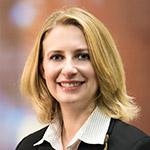 Danielle C. Kauffman, PharmD, MBA