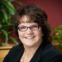 Molly McGuire, BS, BA