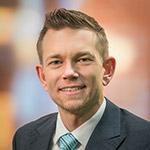 Sandy Richman, MBA, C(ASCP)