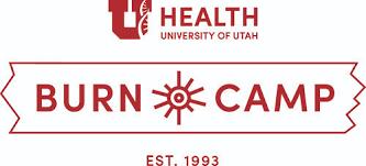 University of Utah Health Burn Camp
