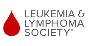 The Leukemia and Lymphoma Society