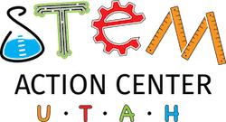 The Utah STEM Foundation