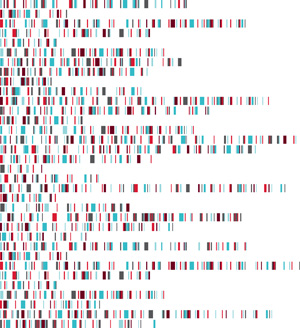 Moving Beyond Single Gene-Drug Pairs in Clinical Pharmacogenomics Testing