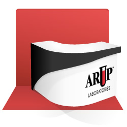 ARUP Events