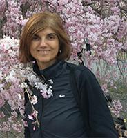 Dr. Ana Stankovic