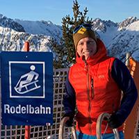 Robert Schlaberg