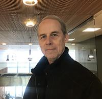 Dr. Carl Wittwer
