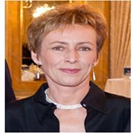 Dr. Rita Horvath