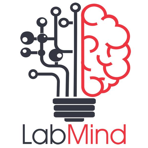 Lab Mind