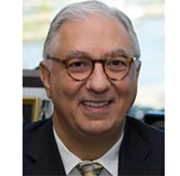 Dr. Mike Laposata