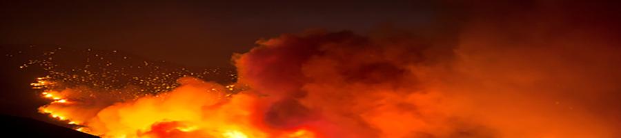 Client Scenarios-fire