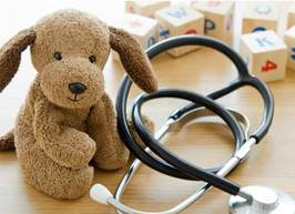 ARUP Pediatrics