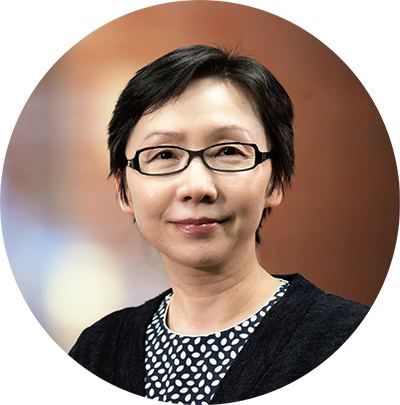 Qinwen Mao, MD, PhD