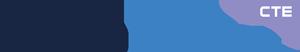 FibroMeter VCTE logo.